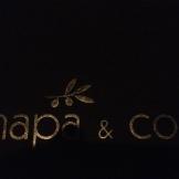 Napa Picture