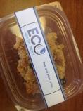 ECO Healthy Meals Delicious Dessert