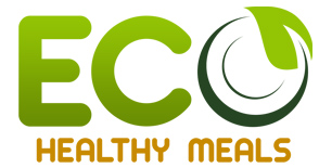 www.EcoHealthyMeals.com