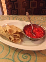 Indian Food1