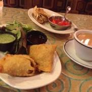 Indian Food2