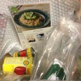 food 002